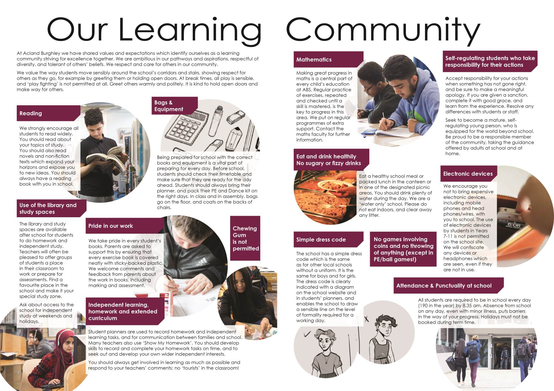 Our Learning Community JPEG